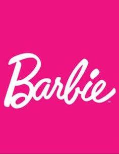 Barbie iPhone wallpaper