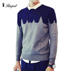 5XL Casual Sweater Men Autumn Winter Pullover Fashion Long Sleeve Men's Sweaters Plus Size Fit Jumper Knitted Tricot Pull Homme