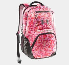 7c7d281749 11 Best Under Armour Backpack images