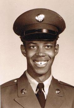 PFC ALPHA R JACKSON   23   TEXAS   ARMY   KIA 11.17.1965   Virtual Vietnam Veterans Wall of Faces