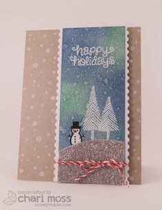 chari HappyHolidays_DistressSky by Lawn Fawn Design Team, via Flickr