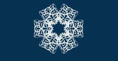 I've just created The snowflake of Pamala Diane Beck.  Join the snowstorm here, and make your own. http://snowflake.thebookofeveryone.com/specials/make-your-snowflake/?p=bmFtZT1LZW5kYWwrU2NhcmxldCtSb3NlK0ZsZW1pbmc%3D&imageurl=http%3A%2F%2Fsnowflake.thebookofeveryone.com%2Fspecials%2Fmake-your-snowflake%2Fflakes%2FbmFtZT1LZW5kYWwrU2NhcmxldCtSb3NlK0ZsZW1pbmc%3D_600.png