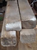 KJ Texas Hill country - Antique Reclaimed Lumber and more... for home and garden...