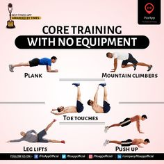 Find best gyms and fitness centers near you across Hyderabad for workout, weight loss training and exercise. Propel your fitness further by training under best fitness trainers. You Fitness, Fitness Goals, Fun Workouts, Core Workouts, Weight Lifting, Weight Loss, Gyms Near Me, Wednesday Motivation, Best Gym
