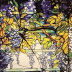 Picasa Web Albums - senia One Stroke  FOLLOW-  cp/ca,paint