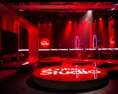 Coke Studio Unveils African Musical Acts Set For 2019 Arts And Entertainment, Coke, Musicals, Acting, Stage, African, Studio, October, Sunday