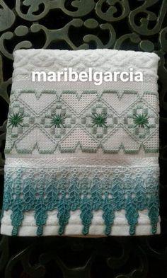 Fabric Embellishment, Embellishments, Blackwork, Crochet Bedspread, Bargello, Macrame, Diva, Mary, Embroidery