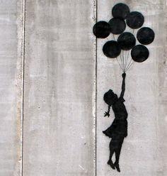 banksy balloon girl photo: banksy BanksyBalloonGirl_1-1.jpg