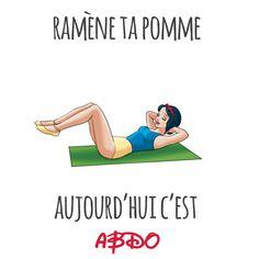 On reste motivé(e) !! #disney #fitness #musculation #sport #traindirty #princesse #sweat