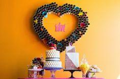 60+ Δημιουργίες και τέχνη απο ρολά χαρτιού υγείας! | Φτιάξτο μόνος σου - Κατασκευές DIY - Do it yourself