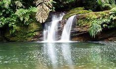 Resultado de imagen para paisajes exoticos en lugares mas visitados