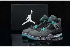 http://www.jordanaj.com/air-jordan-iv-4-retro55.html AIR JORDAN IV (4) RETRO-55 Only $87.00 , Free Shipping!