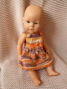 Harburg, Summer Dresses, Face, Fashion, Breien, Curve Dresses, Moda, Summer Sundresses, La Mode