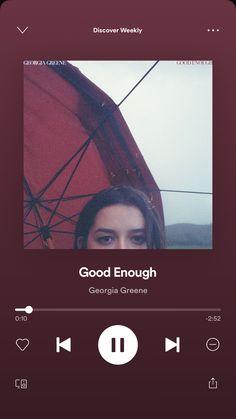 Not Good Enough, Cover Art, Songs, Music, Musica, Musik, Muziek, Song Books, Music Activities