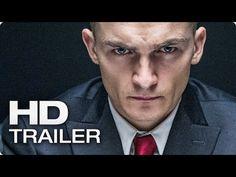 HITMAN: AGENT 47 Trailer (2015) - Vidimovie.com - VIDEO: HITMAN: AGENT 47 Trailer (2015) - http://ift.tt/2es4XjA