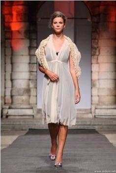 Michal Negrin ~ Dubrovnik Fashion week Michal Negrin 221fa902f