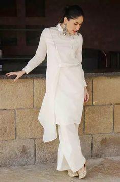 50b059411c2 13 Best kareena kapoor wedding pics images