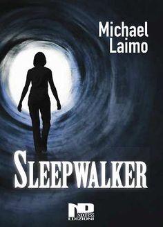Prezzi e Sconti: #Sleepwalker michael laimo  ad Euro 14.25 in #Libro #Libro