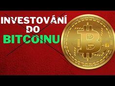 BITCOIN-Konec současného finančního systému - Internet of Money/Andreas Antonopoulos - YouTube Personalized Items, Finance, Youtube, Money, Historia, Economics, Youtubers, Youtube Movies