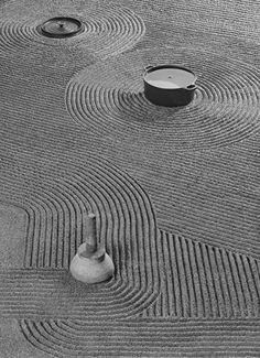 Zen Garden Art Designs Html on zen sculpture, silhouette garden art, japanese garden art, bottle garden art, flower garden art, bali art, yoga garden art, classic garden art, urban garden art, christian garden art, zen flowers, garden rock art, bamboo art, white garden art, food garden art, chinese garden art, christmas garden art, meditation garden art, wiccan garden art, peace sign garden art,