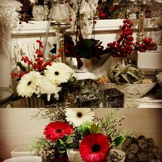 awesome vancouver florist It's starting to look like Christmas! #ospreyvillage #christmas by @ode_to_a_bloom  #vancouverflorist #vancouverflorist #vancouverwedding #vancouverweddingdosanddonts