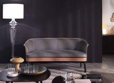 nivola poltrona frau roberto | lazzeroni | designer | official | website Roberto Lazzeroni | Official website