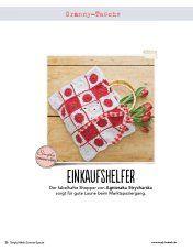 web-26-Shopper-Simply-Haekeln-Sommer-Special-0215