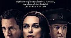 Dragoste și ură – Rhidian Brook – Editura Trei Lorraine, Romance, Books, Movies, Movie Posters, Romance Film, Romances, Libros, Films