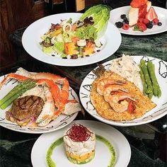 Restaurants in galveston tx on pinterest galveston for Apache mexican cuisine galveston
