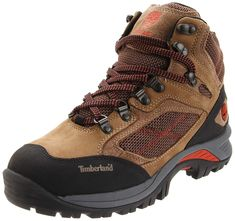 Timberland Men's Belknap Mid Boot *** Sincerely hope that you actually enjoy our image. (This is our affiliate link) Timberland Mens, Us Images, Shoe Boots, Shoes, Brown Boots, Really Cool Stuff, Hiking Boots, Footwear, Fashion Outfits