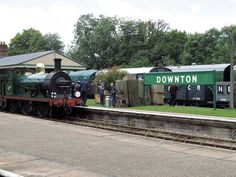 downton abbey train   Recent Photos The Commons Getty Collection Galleries World Map App ...