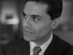 Book recommendations by Fareed Zakaria. Fareed Zakaria recommends reading Rescue, Red Famine, Leonardo Da Vinci, and other great books.