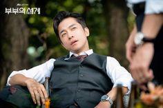Korean Drama Movies, Korean Actors, Kim Young Min, Gumiho, Kdrama, True Beauty, Girlfriends, My Girl, It Cast