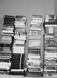 time to give up looking for the book that is impossible to find :(