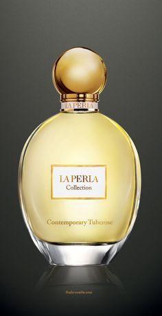 TLa Perla Perfume tuberose Perfume Store, Perfume Bottles, Perfume Scents,  Flower Perfume, 339aaf13fa51