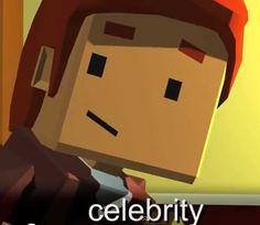 Internet Micro Celebrity