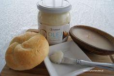 Coconut oil #coconut #oil