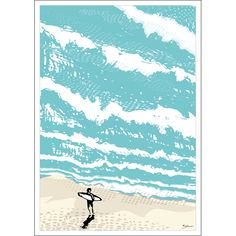 Waves_A1_59x84