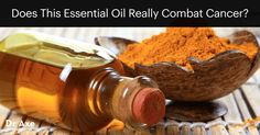 9 Turmeric Essential Oil Benefits and Uses Turmeric has a lengthy history as a medicine, spice and coloring agent, and turmeric essential oil is an extremely impressive natural health ag. Turmeric Essential Oil, Turmeric Oil, Turmeric Side Effects, What Is Turmeric, Tumeric Powder, Essential Oils For Depression, Effects Of Chemotherapy, Natural Antibiotics, Oil Benefits