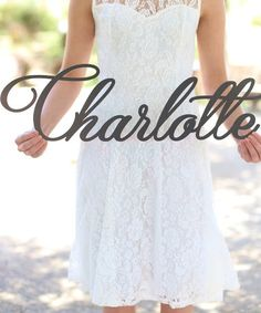 Look at this #zulilyfind! Unfinished Wood Personalized Family Name Sign #zulilyfinds