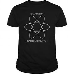 Kraftwerk #jobs #tshirts #BAND #gift #ideas #Popular #Everything #Videos #Shop #Animals #pets #Architecture #Art #Cars #motorcycles #Celebrities #DIY #crafts #Design #Education #Entertainment #Food #drink #Gardening #Geek #Hair #beauty #Health #fitness #History #Holidays #events #Home decor #Humor #Illustrations #posters #Kids #parenting #Men #Outdoors #Photography #Products #Quotes #Science #nature #Sports #Tattoos #Technology #Travel #Weddings #Women