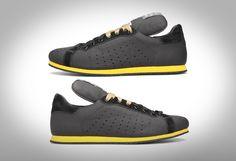 Camper Willhelm Sneaker