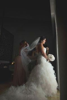 wedding photographer photography punta cana ambrogetti ameztoy paradisus resorts-48