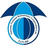 Ob Opportunity At Tanzania Reinsurance Company Limited Tan Re