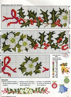 Thrilling Designing Your Own Cross Stitch Embroidery Patterns Ideas. Exhilarating Designing Your Own Cross Stitch Embroidery Patterns Ideas. Xmas Cross Stitch, Cross Stitch Bookmarks, Cross Stitch Needles, Cross Stitch Borders, Cross Stitch Flowers, Cross Stitch Charts, Cross Stitch Designs, Cross Stitch Patterns, Loom Patterns