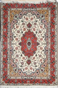 Tabriz Rug Cleaning Rugs On Carpet Carpets Persian Oriental Farmhouse