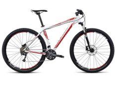 Specialized Rockhopper Expert 29 Moutain Bike, Hardtail Mountain Bike, Mountain Biking, Mtb, Specialized Rockhopper, Marines, Trek, Vehicles, Redline