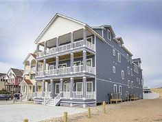 VRBO.com #4066048ha - Brand New 18 Bedroom Oceanfront Vacation Home. Special Events Welcome. Loaded with Amenities