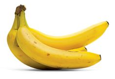 How To Prevent Bloating - gotta drink more water and eat more bananas!