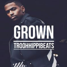 Grown (Big Sean x Metro Boomin Type Beat)(Available To Lease) by Trooh Hippi Beats - Best Hip Hop Beats